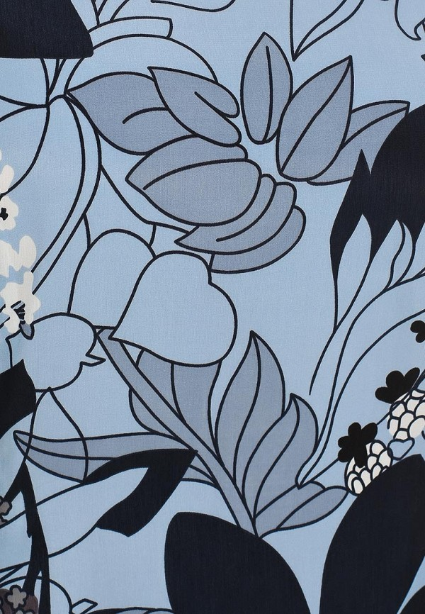 Платье-миди Baon (Баон) B453501: изображение 3