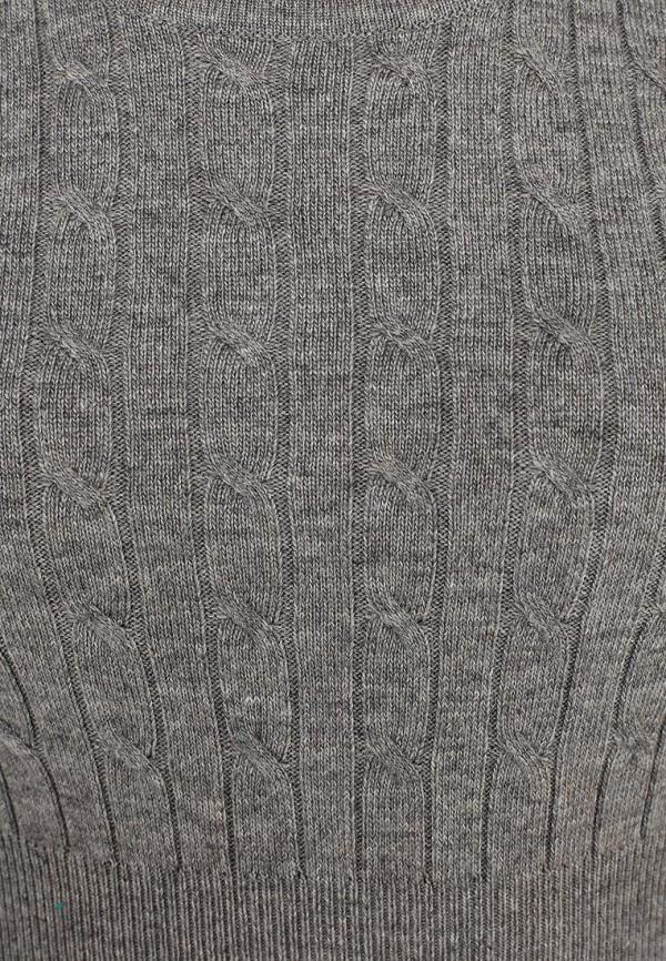 Вязаное платье Baon (Баон) B453513: изображение 6