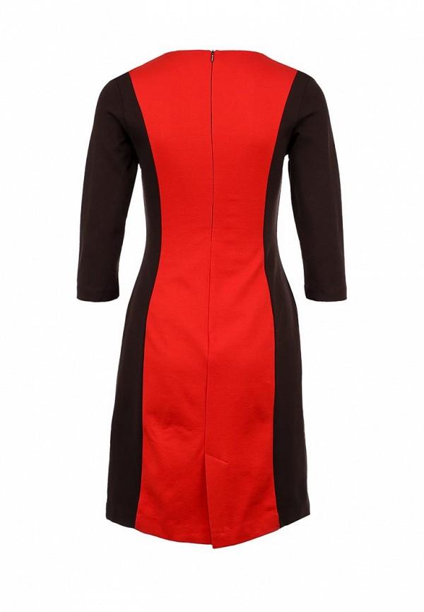 Платье Baon (Баон) B453522: изображение 2