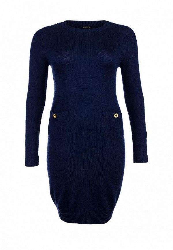 Платье Baon (Баон) B453651: изображение 1
