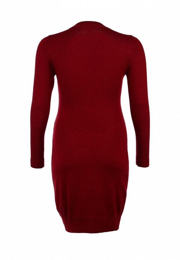 Платье Baon (Баон) B453651: изображение 2