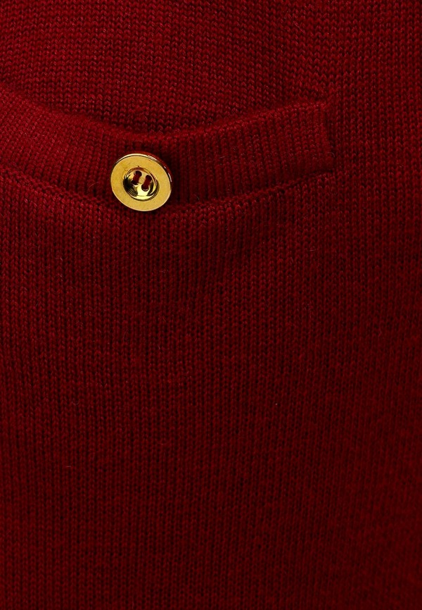 Платье Baon (Баон) B453651: изображение 3