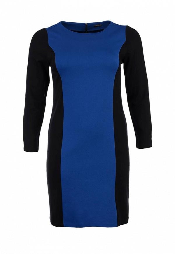 Платье Baon (Баон) B453653: изображение 1