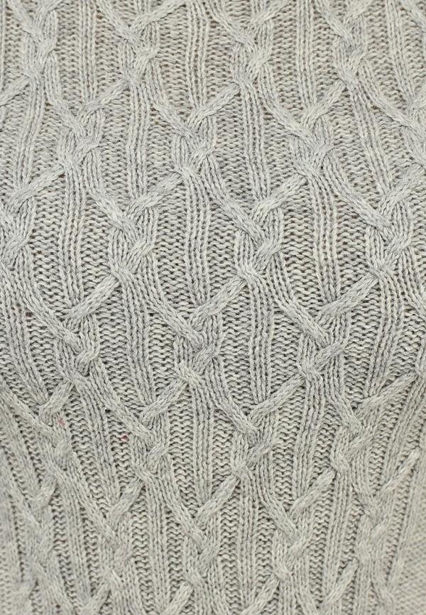 Платье Baon (Баон) B453654: изображение 3
