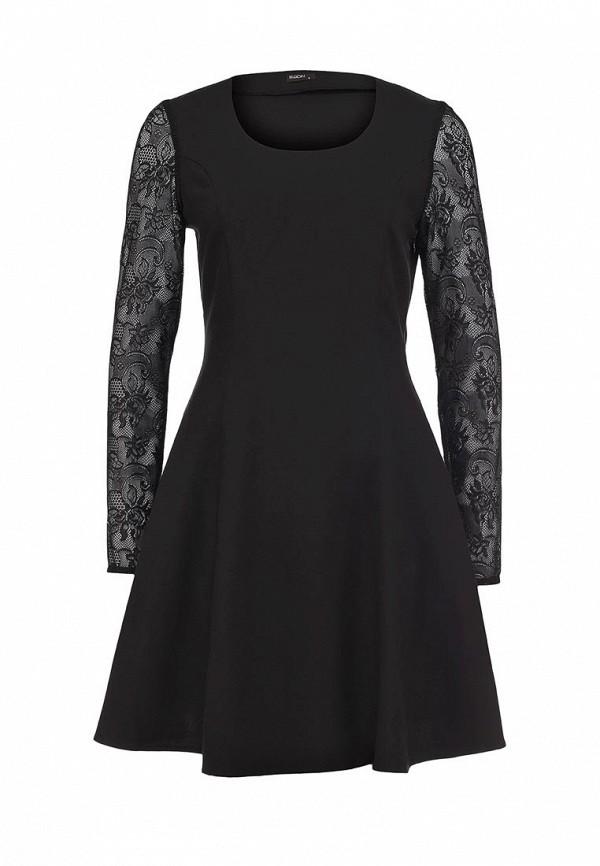 Платье Baon (Баон) B453904: изображение 1