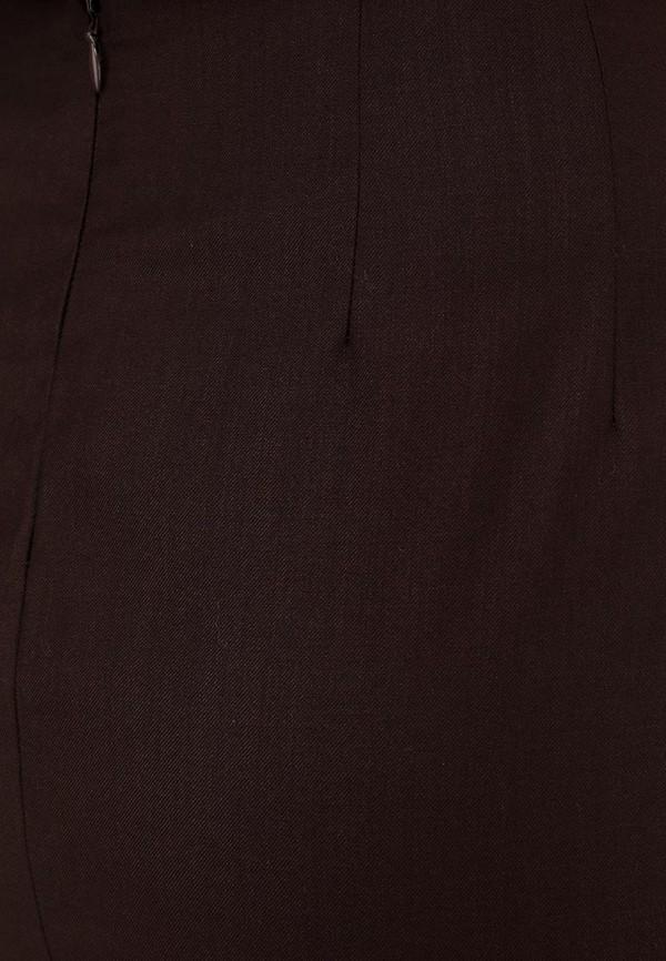 Миди-юбка Baon (Баон) B473511: изображение 3