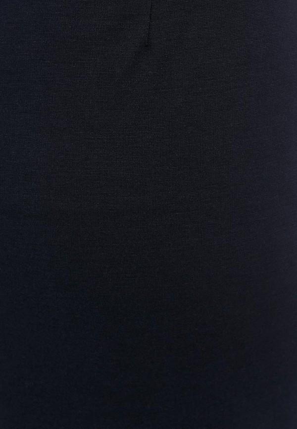 Юбка Baon (Баон) B473652: изображение 3