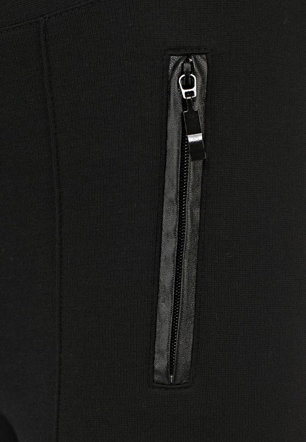 Женские леггинсы Baon (Баон) B483501: изображение 3