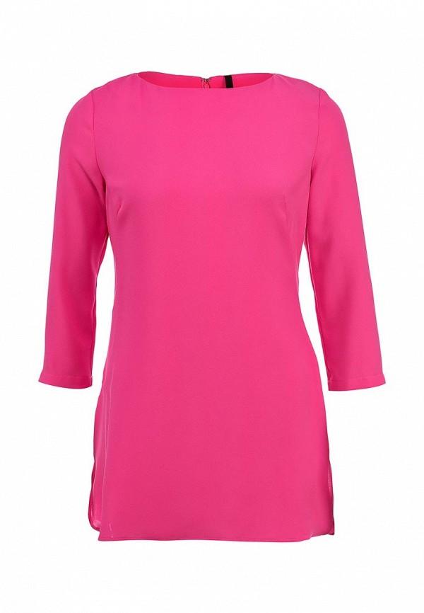 Блуза Baon (Баон) B173505: изображение 1