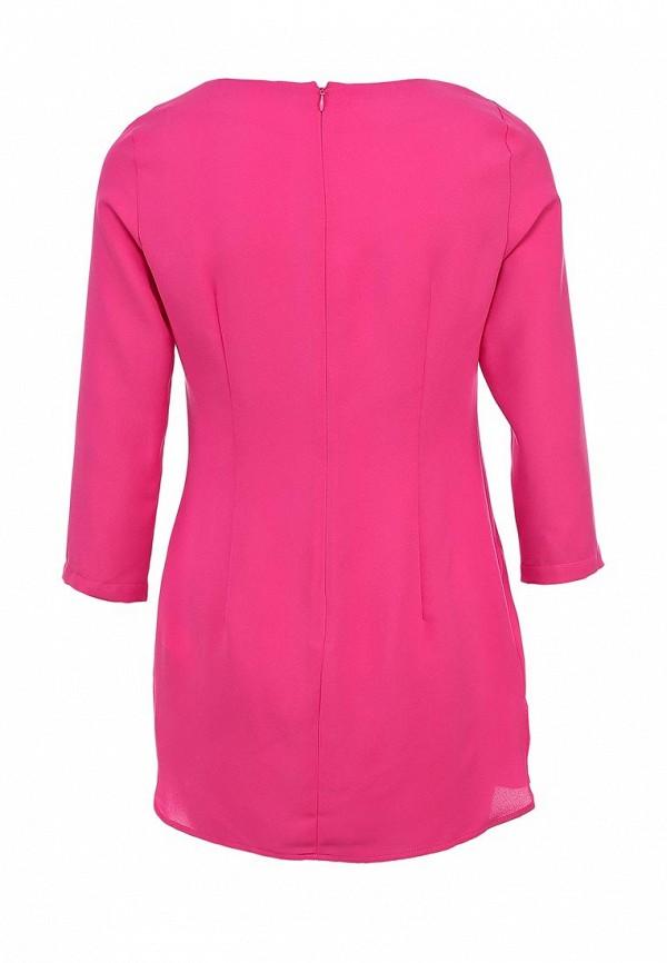 Блуза Baon (Баон) B173505: изображение 2