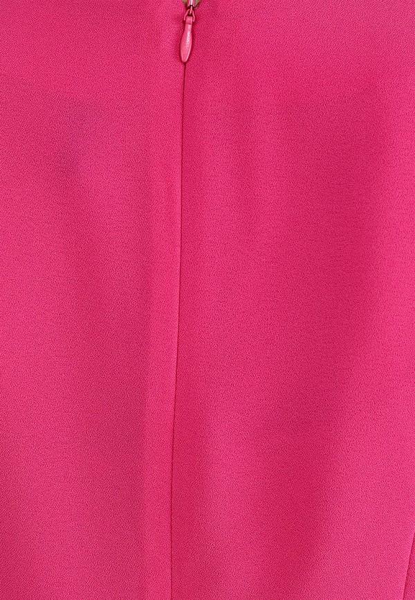Блуза Baon (Баон) B173505: изображение 3