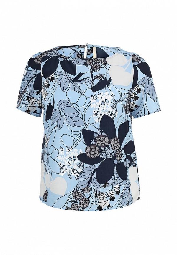 Блуза Baon (Баон) B193505: изображение 1