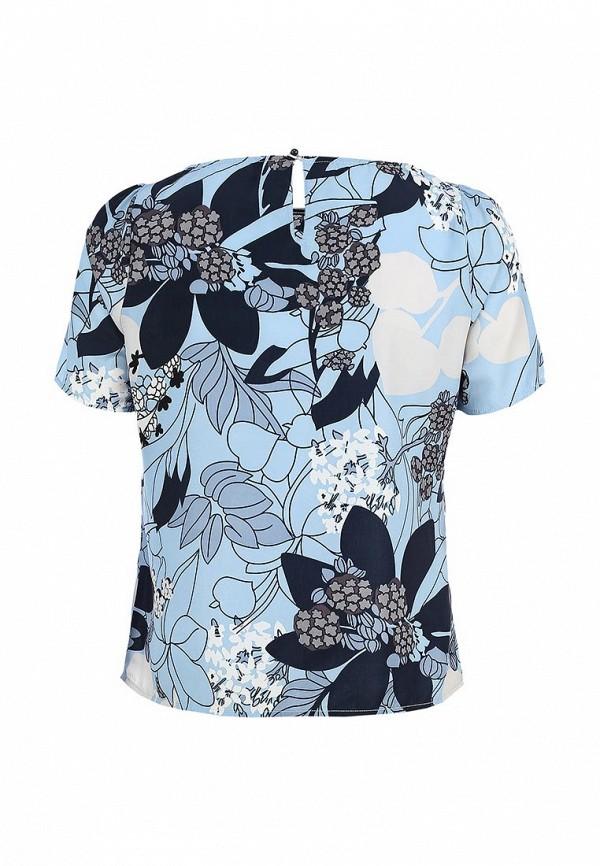 Блуза Baon (Баон) B193505: изображение 2
