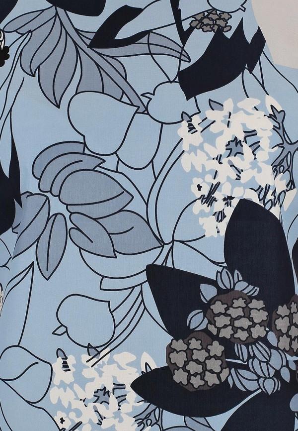 Блуза Baon (Баон) B193505: изображение 3