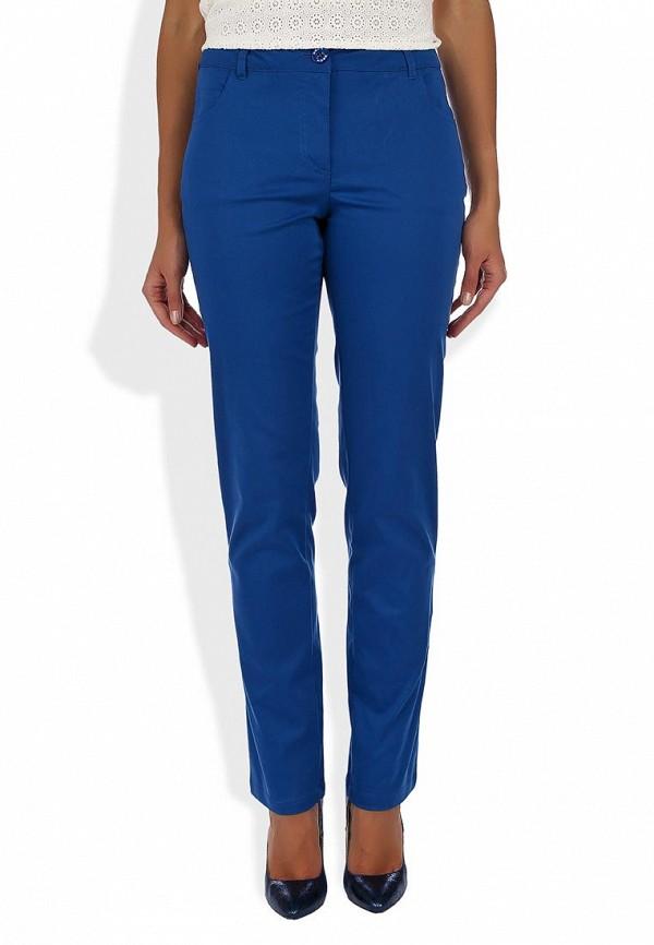 Женские брюки Baon (Баон) B293701: изображение 1