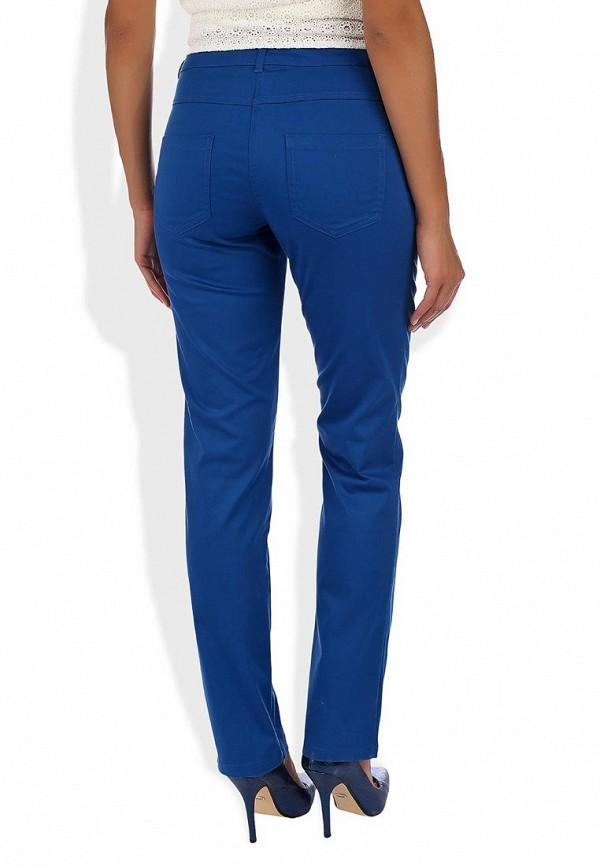 Женские брюки Baon (Баон) B293701: изображение 2