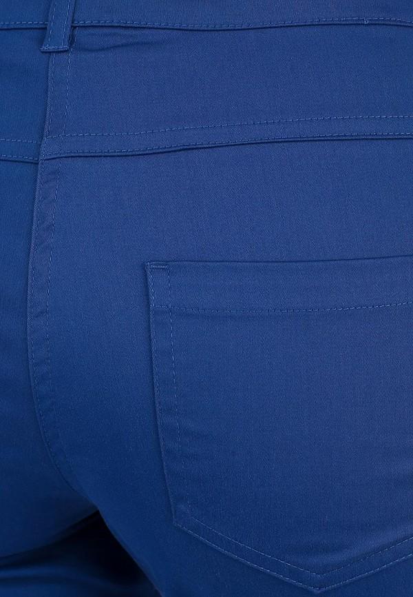 Женские брюки Baon (Баон) B293701: изображение 3