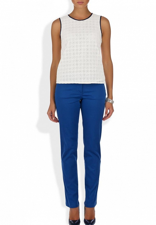 Женские брюки Baon (Баон) B293701: изображение 4