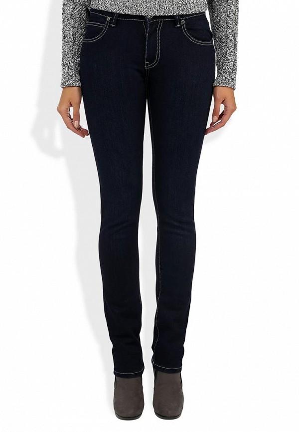 Зауженные джинсы Baon (Баон) B303502: изображение 6