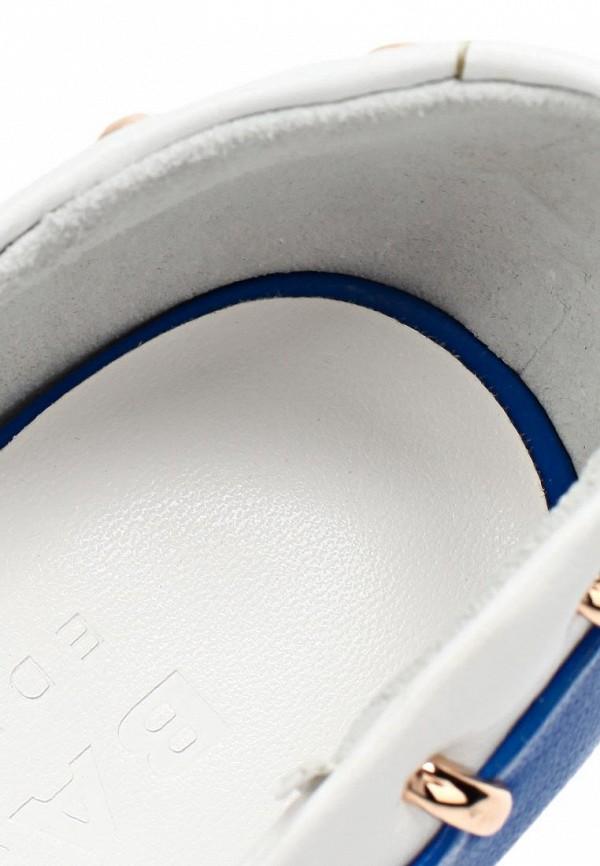 Туфли на каблуке Basic 69194: изображение 13