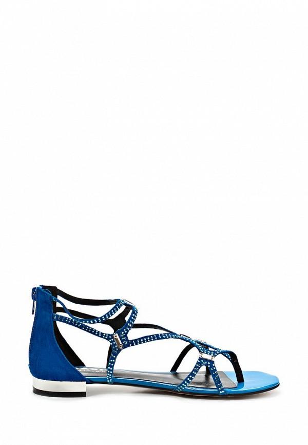 Женские сандалии Basic 2632-1В818А: изображение 5
