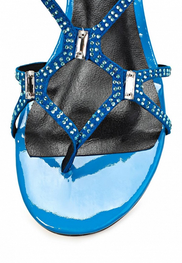 Женские сандалии Basic 2632-1В818А: изображение 6