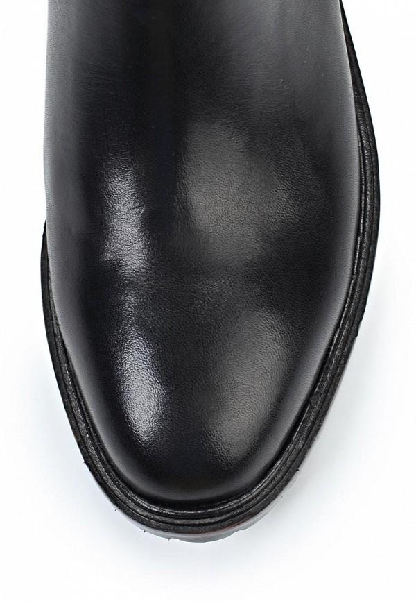 Женские сапоги Basic 2838-1601: изображение 6