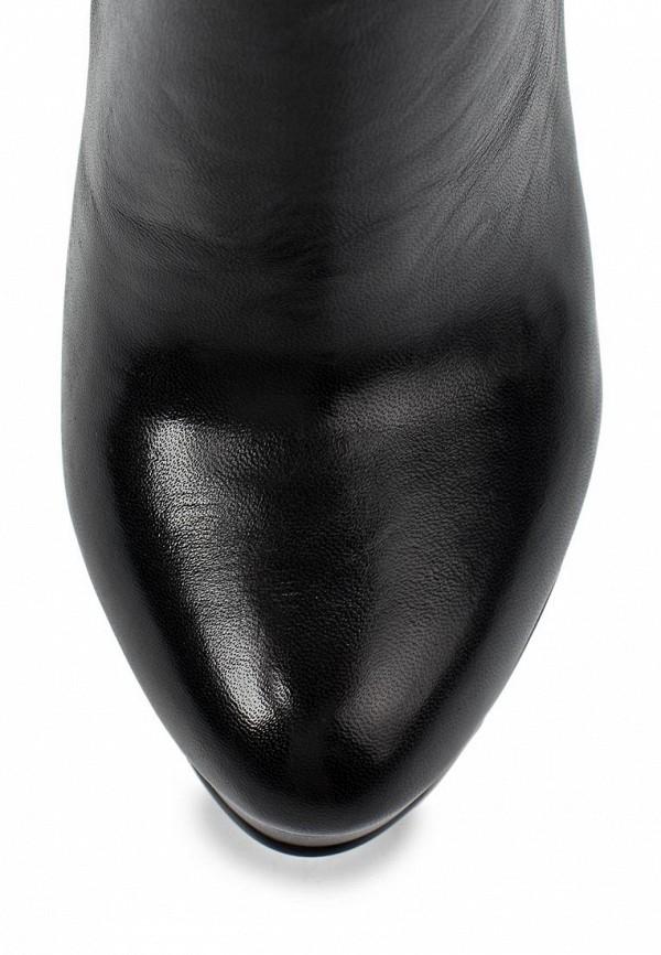Женские сапоги Basic 1630A-1885: изображение 6