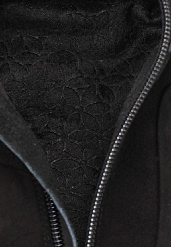 Женские сапоги Basic 62562: изображение 7