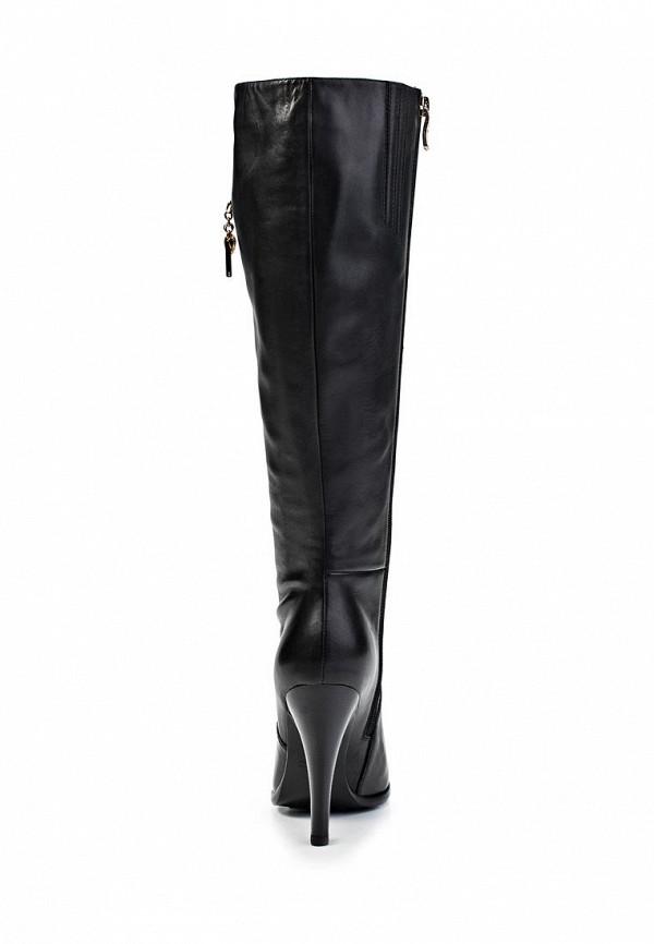 Женские сапоги Basic A2362-1565: изображение 2