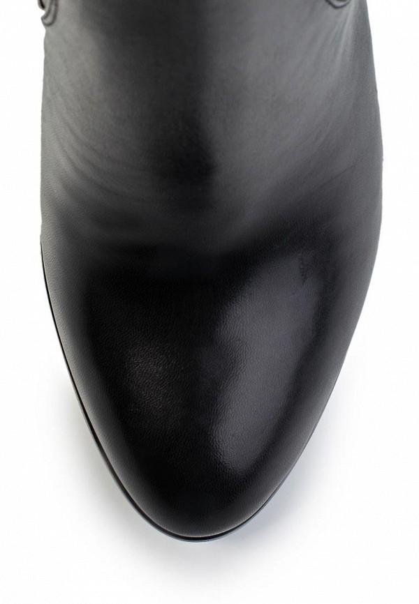 Женские сапоги Basic A2362-1565: изображение 6