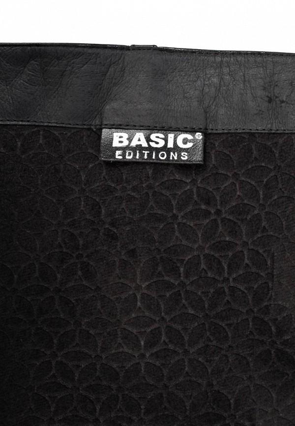 Женские сапоги Basic A2362-1565: изображение 7