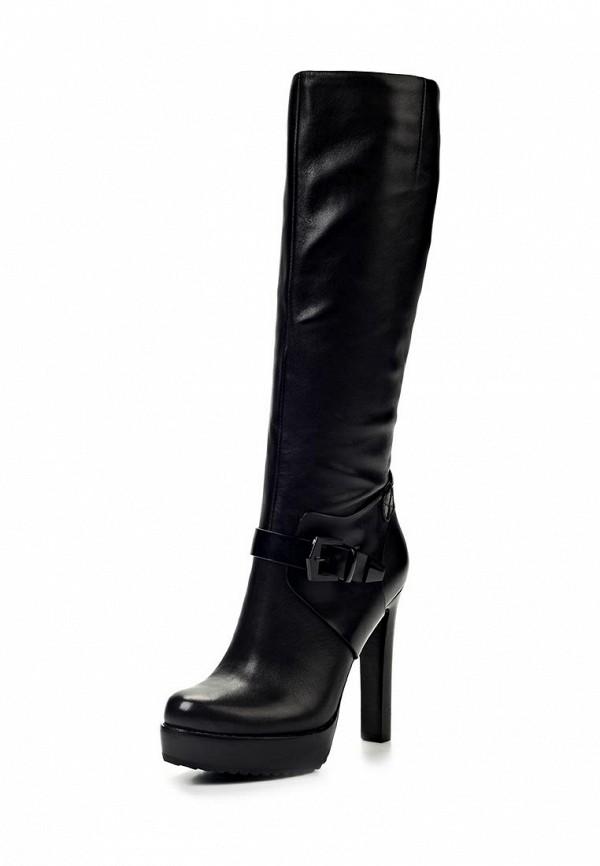 Женские сапоги Basic B1201-1401: изображение 1