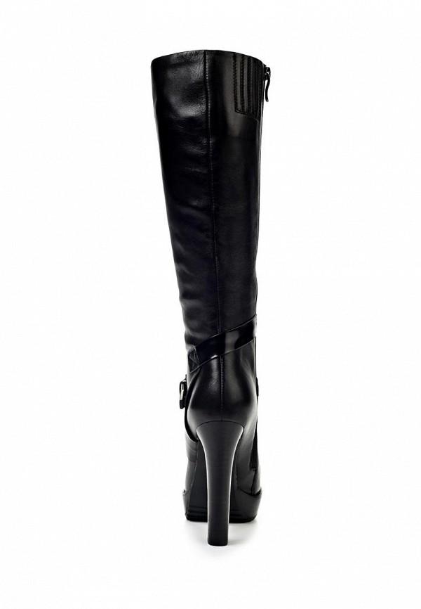 Женские сапоги Basic B1201-1401: изображение 2