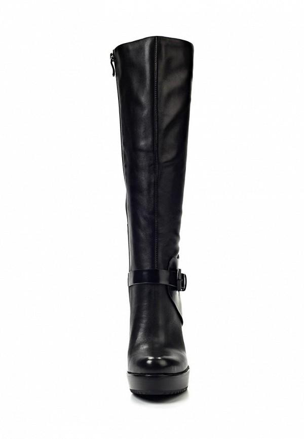 Женские сапоги Basic B1201-1401: изображение 4