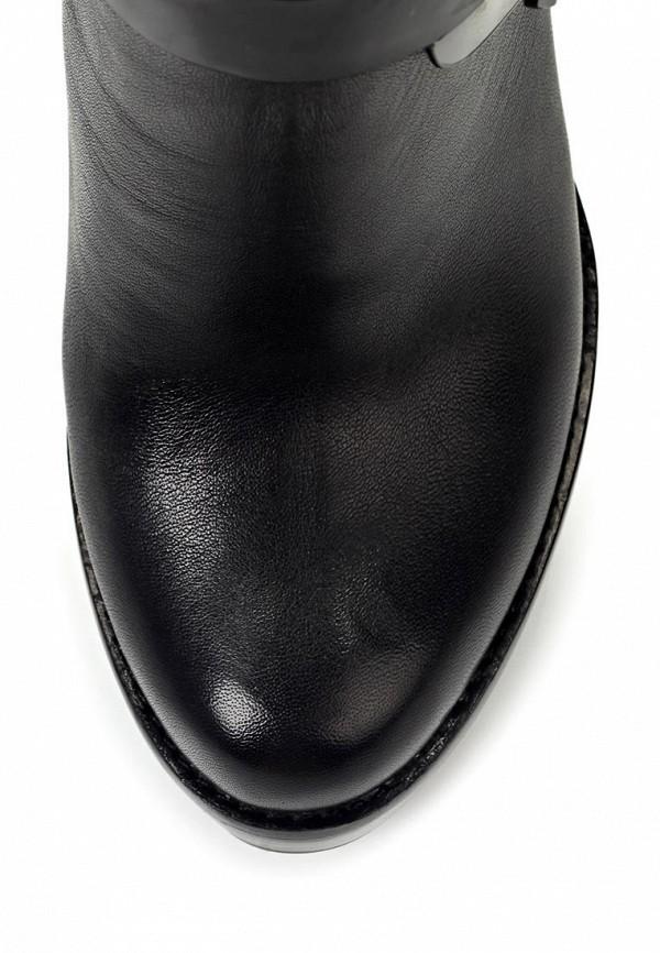 Женские сапоги Basic B1201-1401: изображение 6