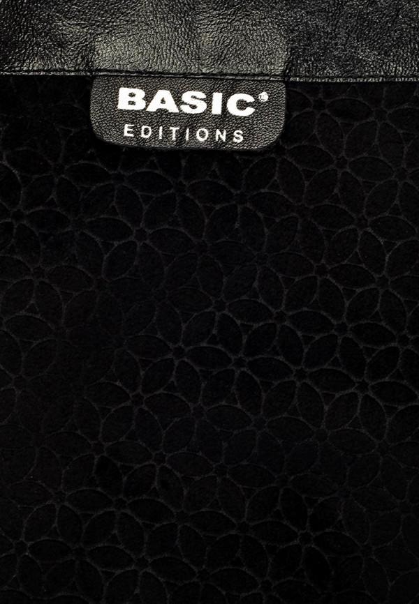 Женские сапоги Basic B1201-1401: изображение 7