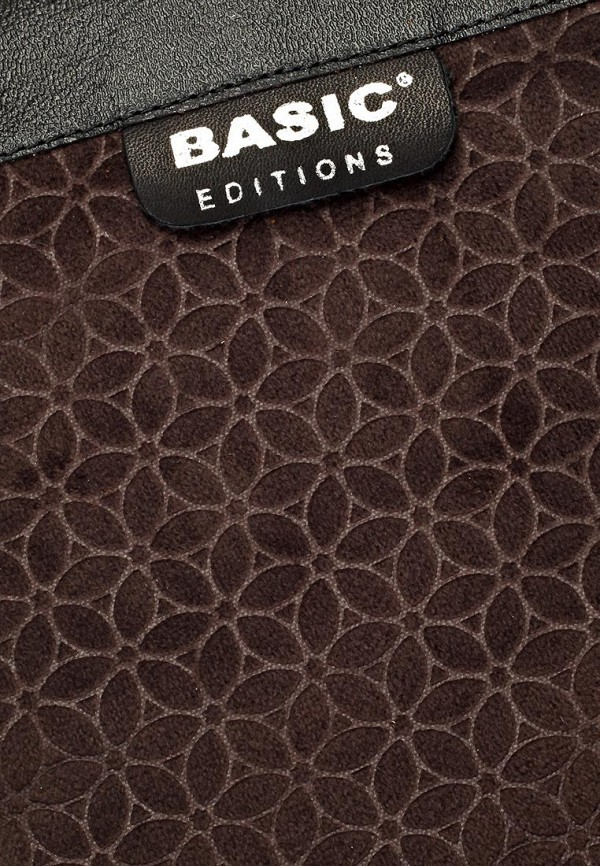 Женские сапоги Basic B1201-1401В: изображение 7