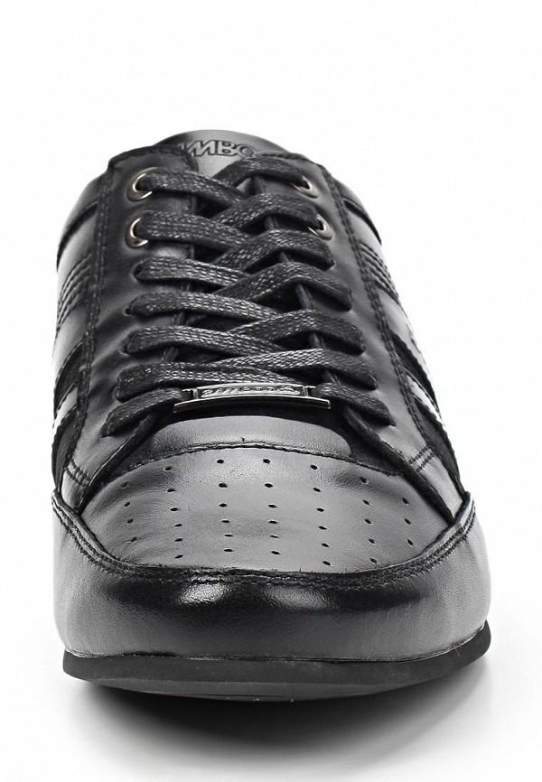 Мужские кроссовки BambooA M102605 ASTI: изображение 10