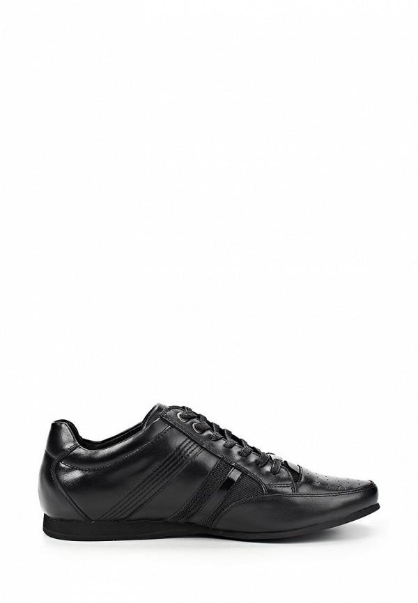 Мужские кроссовки BambooA M102605 ASTI: изображение 11