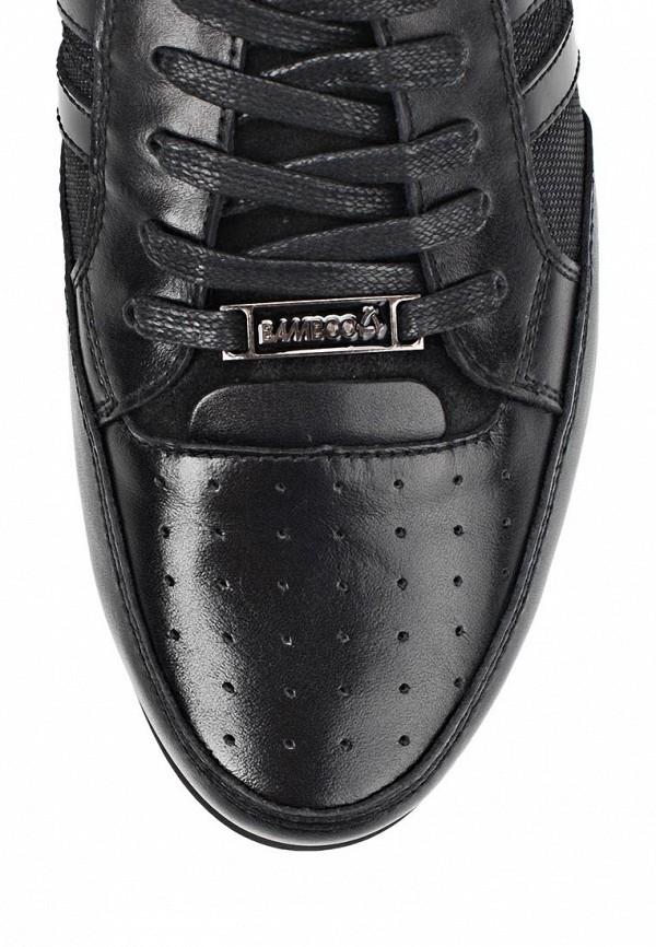 Мужские кроссовки BambooA M102605 ASTI: изображение 12