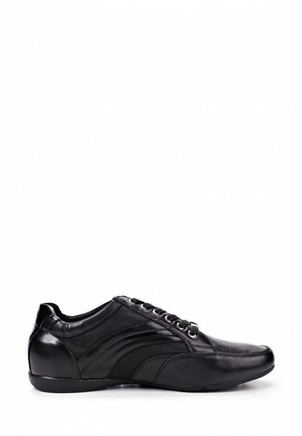 Мужские ботинки BambooA M102606 FIRENZE: изображение 9
