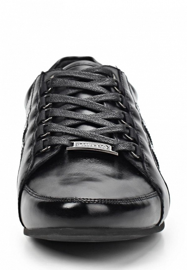 Мужские кроссовки BambooA M102609 CARDUCCI: изображение 7