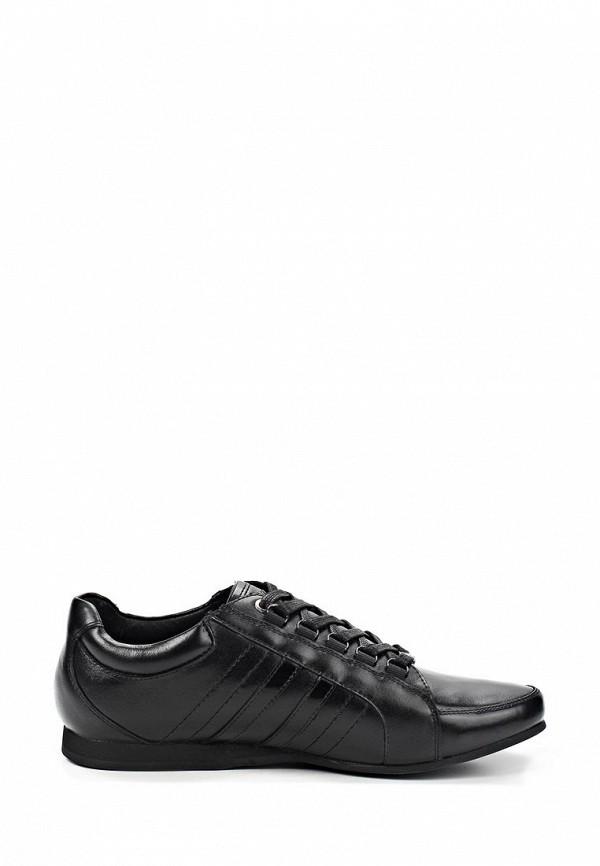 Мужские кроссовки BambooA M102609 CARDUCCI: изображение 9