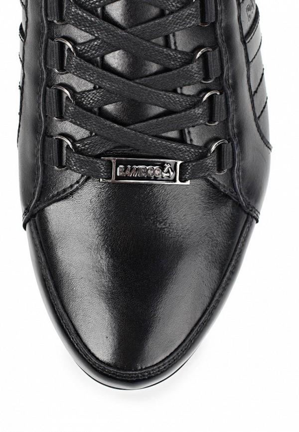 Мужские кроссовки BambooA M102609 CARDUCCI: изображение 11