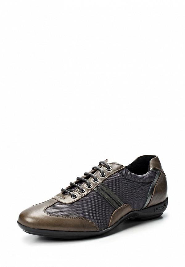 Мужские кроссовки BambooA M102543 CALVIN