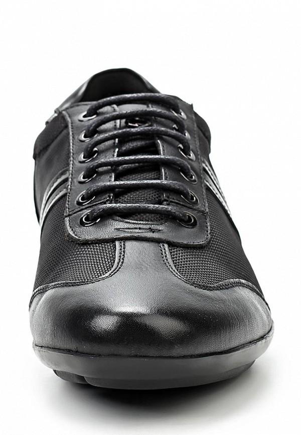 Мужские кроссовки BambooA M102542 CALVIN: изображение 7