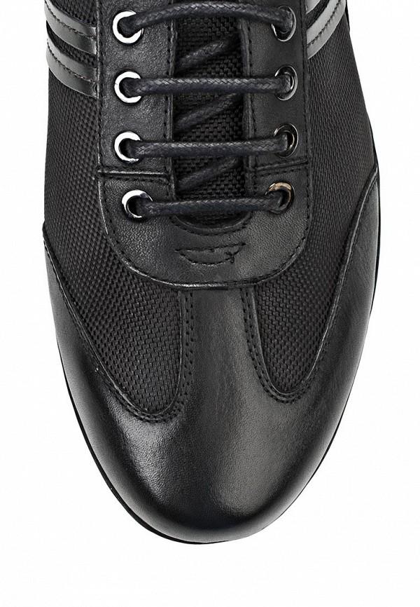 Мужские кроссовки BambooA M102542 CALVIN: изображение 11