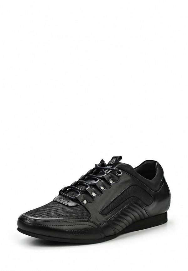 Мужские кроссовки BambooA M102576 LOOP: изображение 2
