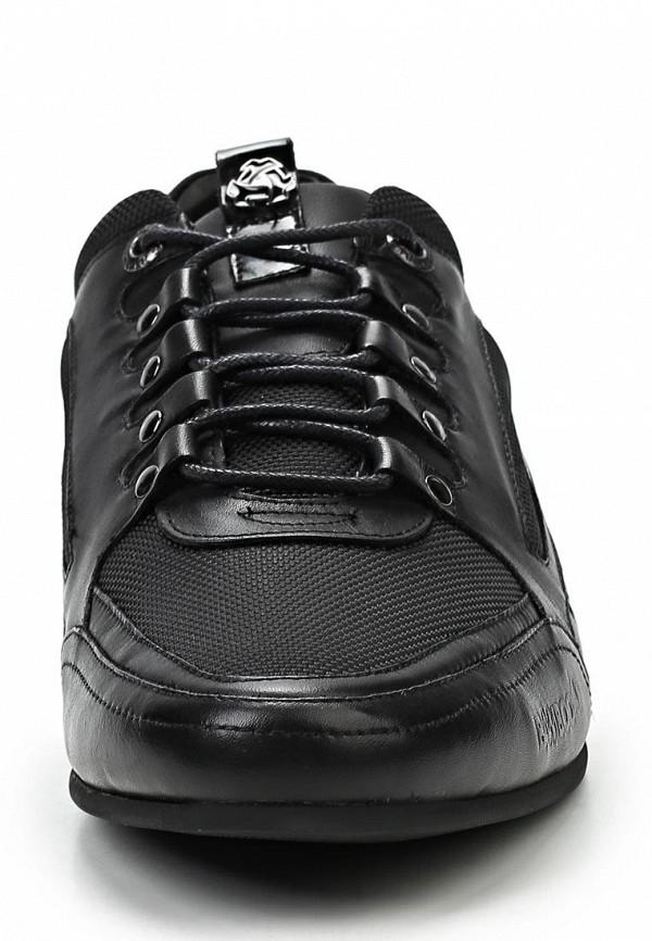 Мужские кроссовки BambooA M102576 LOOP: изображение 6